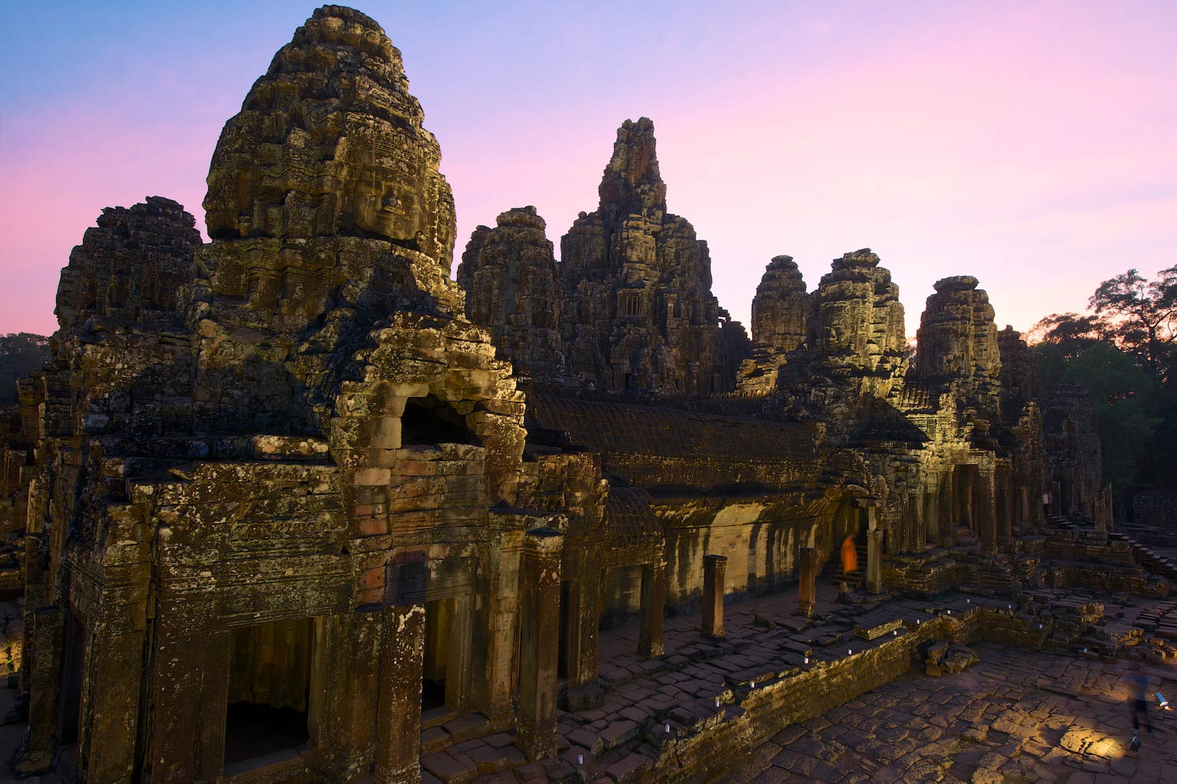 Angkor-drone-project-010.jpg
