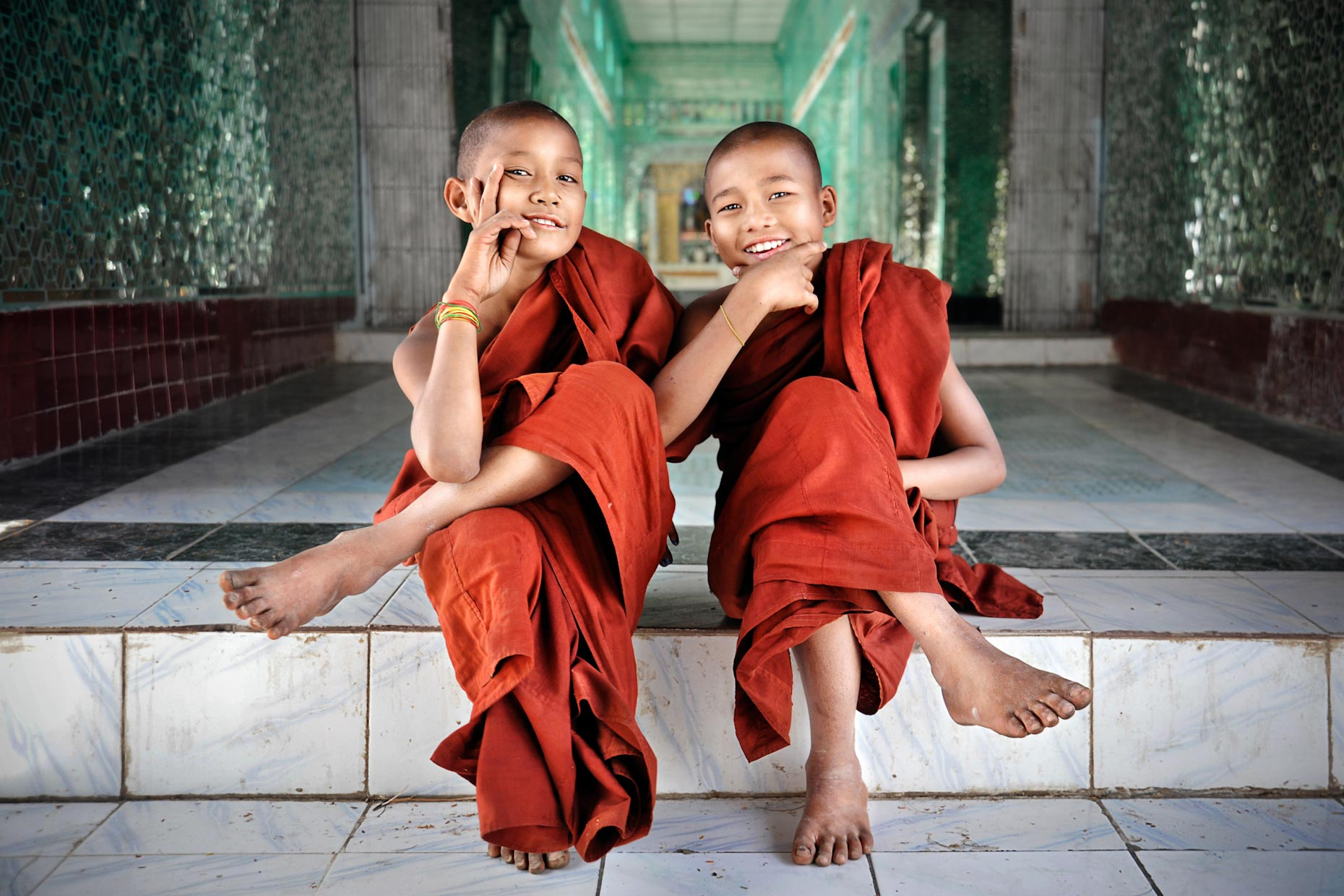 Burma Novice-Monks 18.jpg