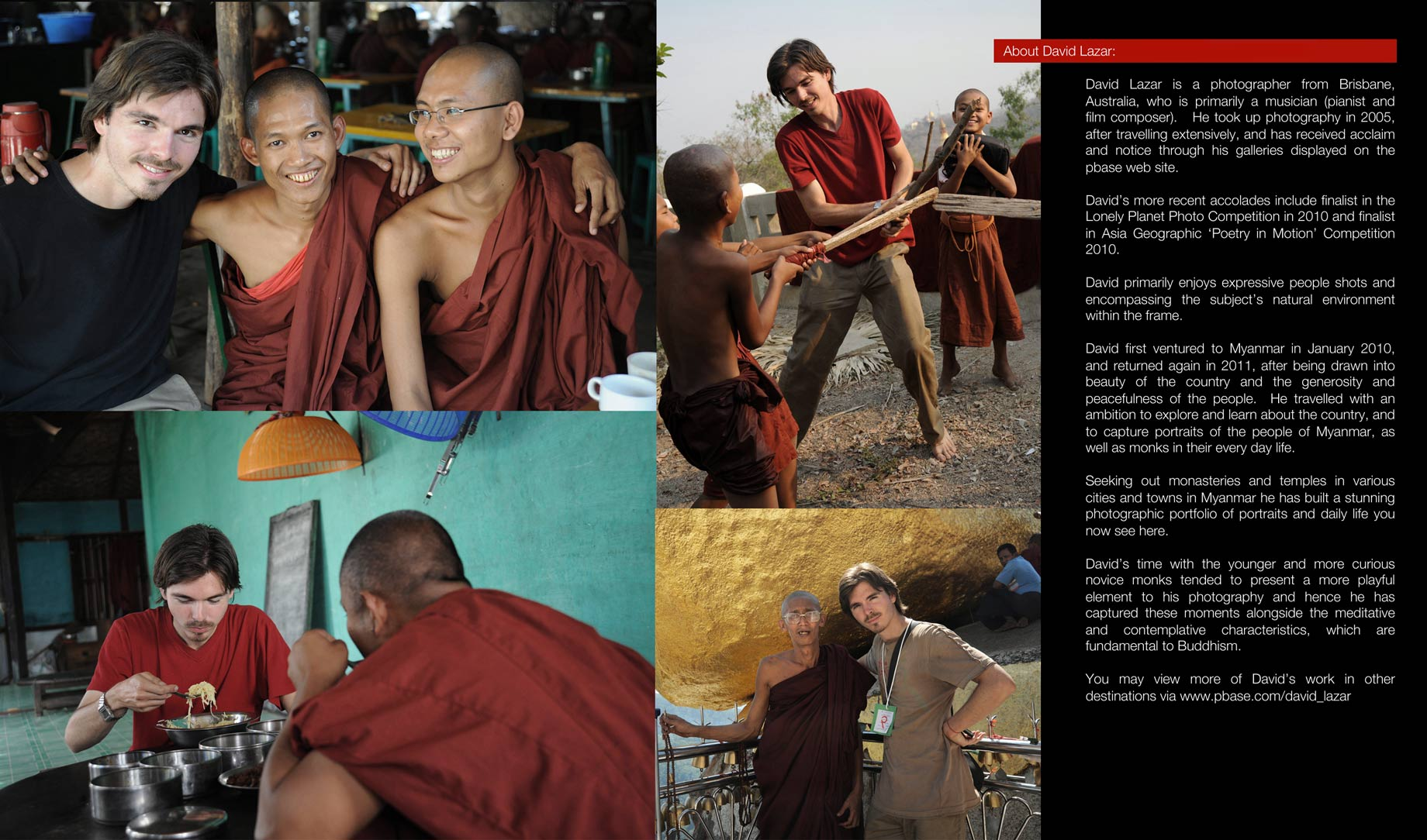 David-In-Myanmar-with-monks.jpg