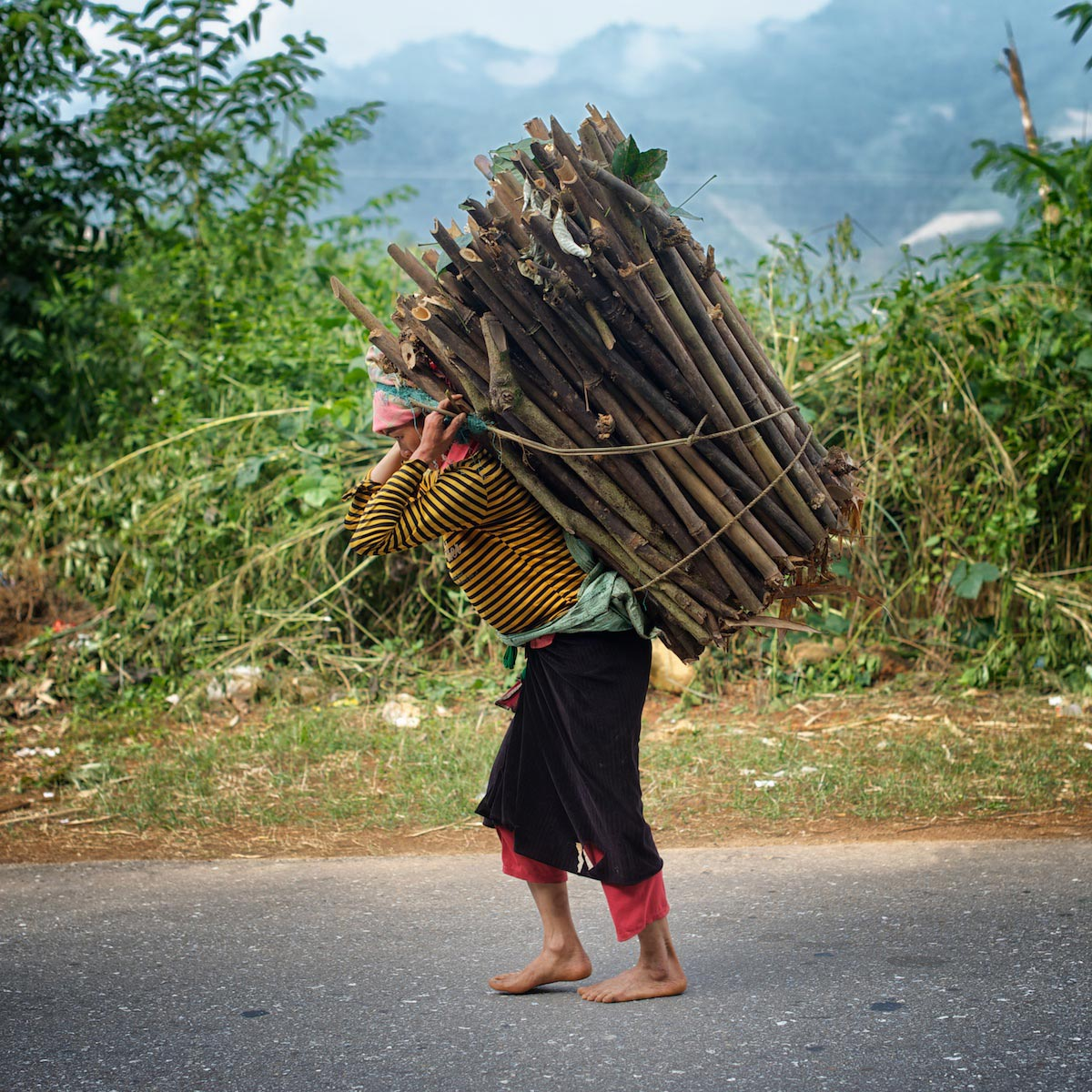 Ha-Giang-carrying-wood-2.jpg