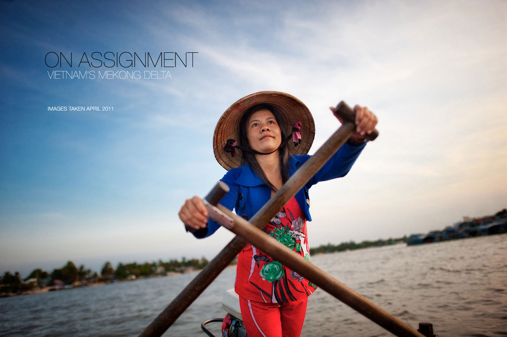 ON ASSIGNMENT MEKONG.jpg