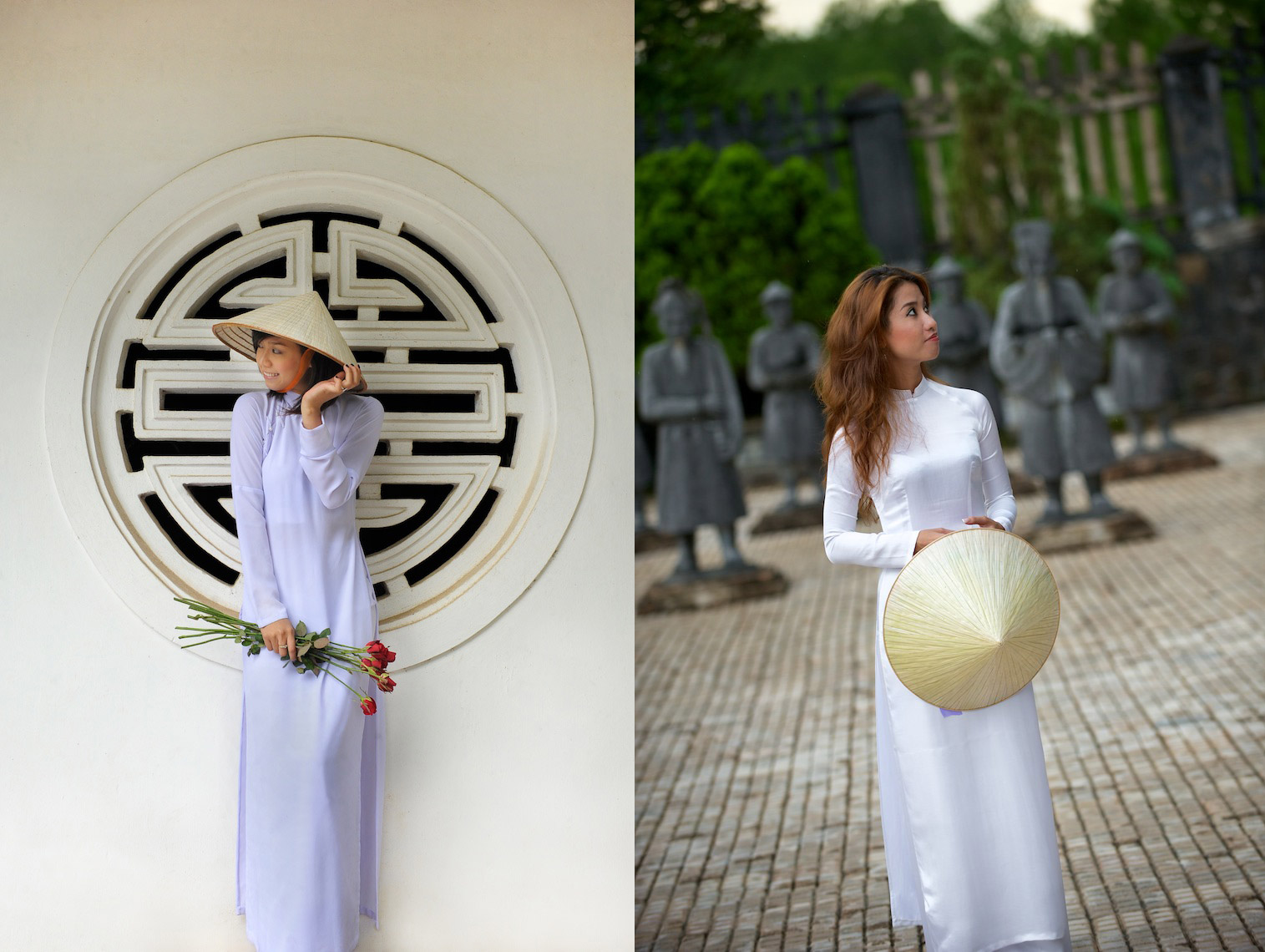 ao-dai-girls.jpg