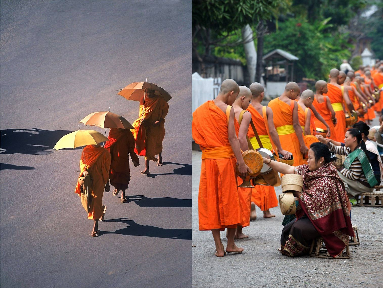 monks-alms.jpg