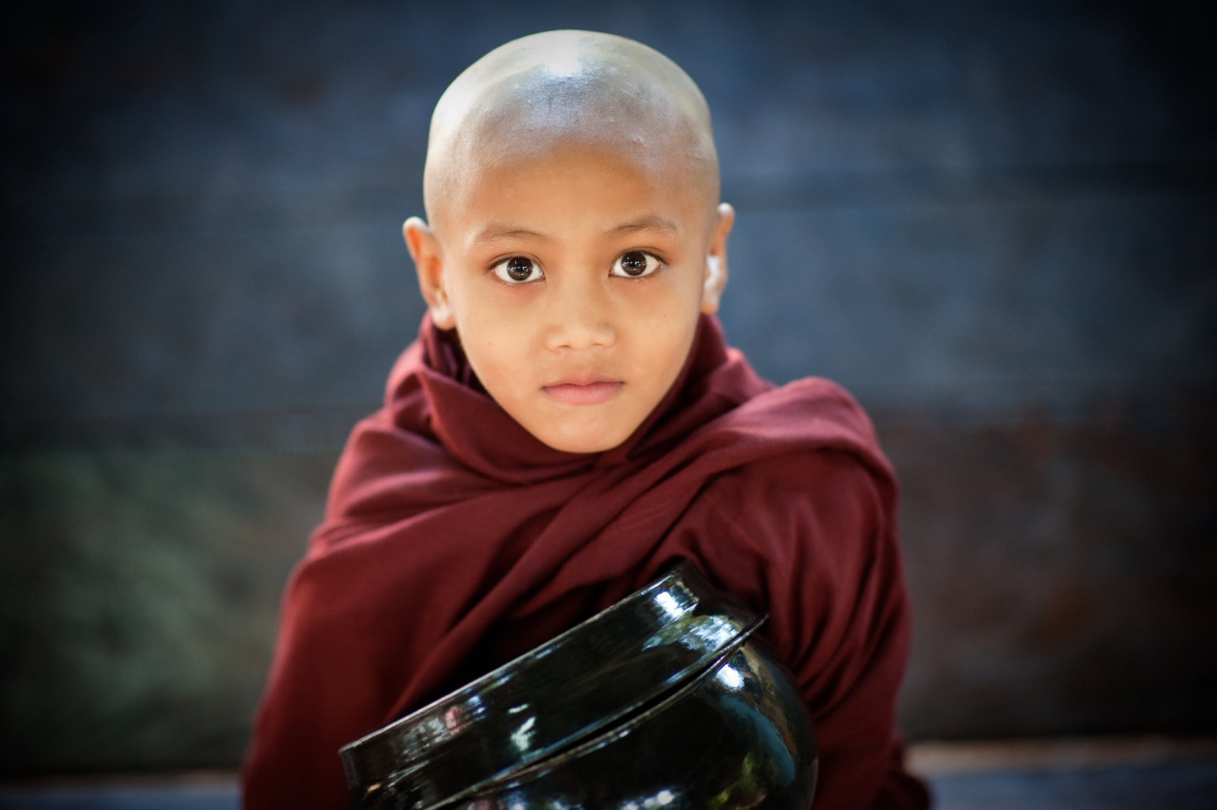 novice monk portrait.jpg